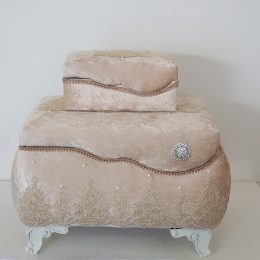 medinebej1-duru-ceyiz-sandiklari