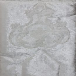 seccade-krem-3